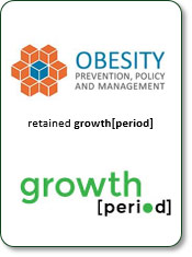 obesity prevention policy