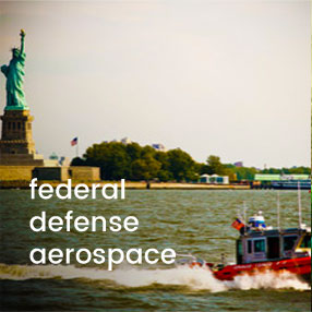 federal-defense-aerospace