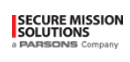 Secure Mission Solutions