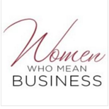 WomenWhoMeanBusiness