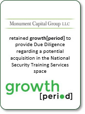 monument capital group nst