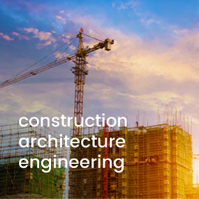 construction architecture engineering
