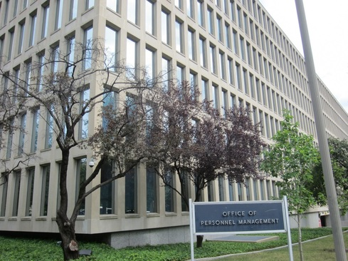 OPM Hack Demonstrates Need for Internal Defense of Government Networks