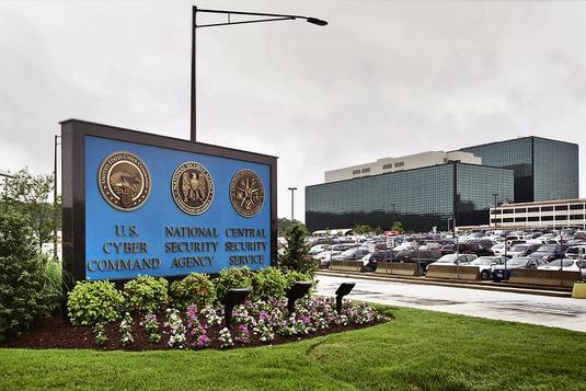 USCYBERCOM Struggles to Expand – Outsources $475 Million to Private Sector