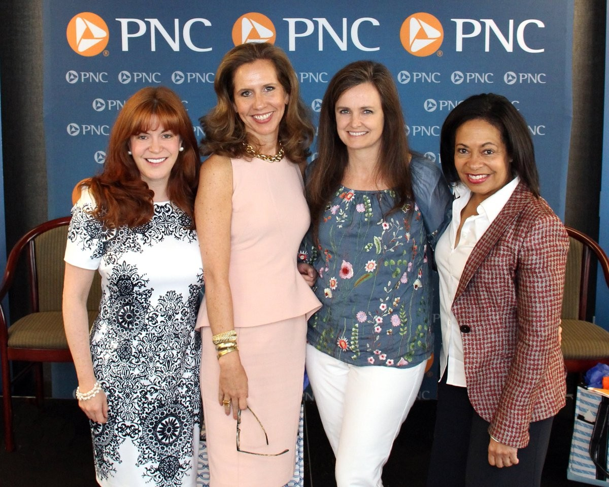 PNC Women Connect