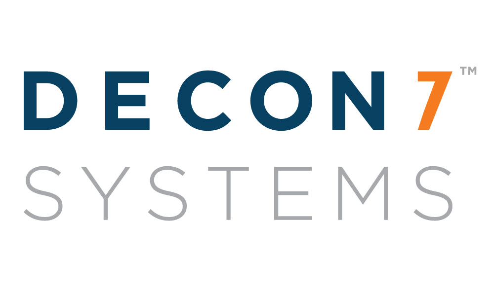 NSAWW CEO Joins Board of Advisors for Decon7 Systems