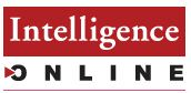 An Advisory Boutique for Security Firms - IntelligenceOnline.com