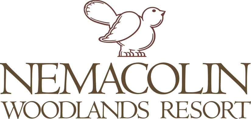NSAWW Welcomes Nemacolin Woodlands Resort as a New Commercial Client