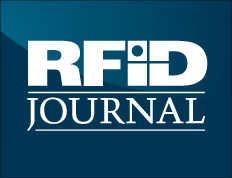 growth[period] Clients Featured in RFID Journal