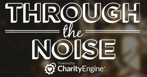 Courtney Spaeth Interviewed on Through the Noise