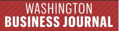 Nat'l Security Associates Rides Government Contracting Wave, Washington Business Journal