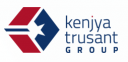 Kenjya Trustant Group