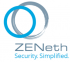 Zeneth Technology Partners